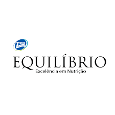 Equil�brio